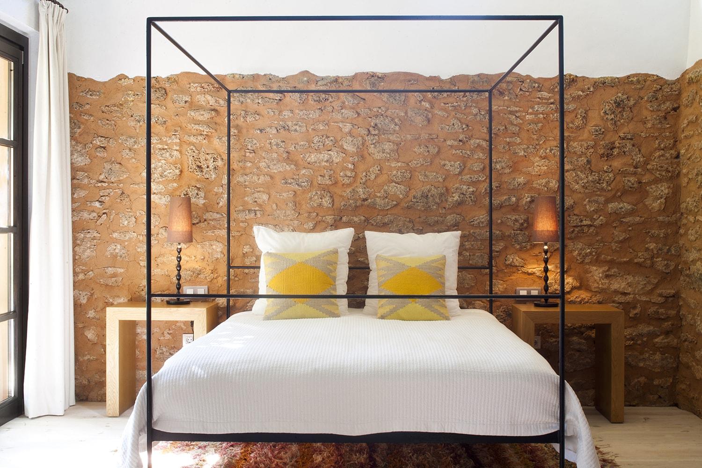 luxury kitchen villas andalucia