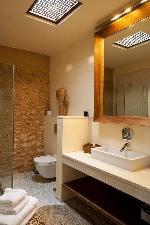 luxury villas andalucia spain