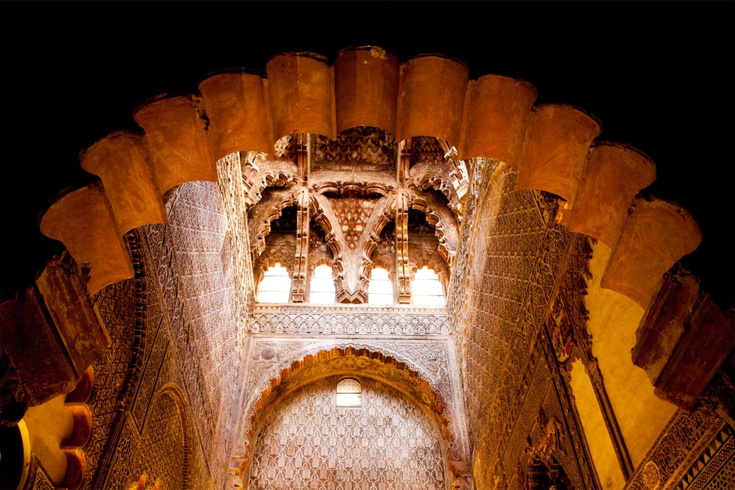 /storage/images/general-informtion-andalucia-min.jpg