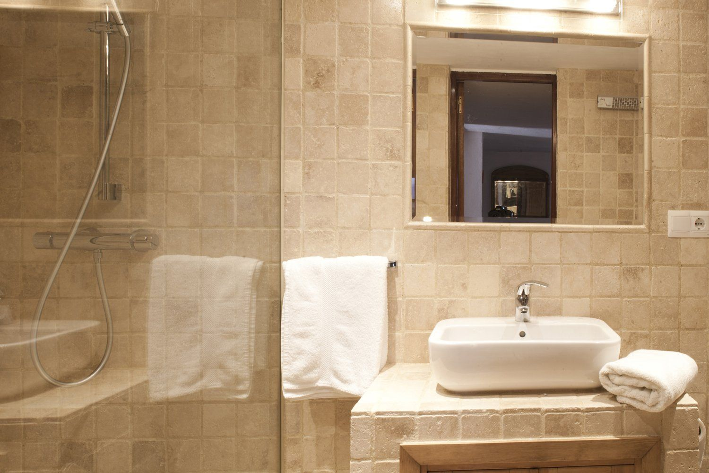 shower room ronda