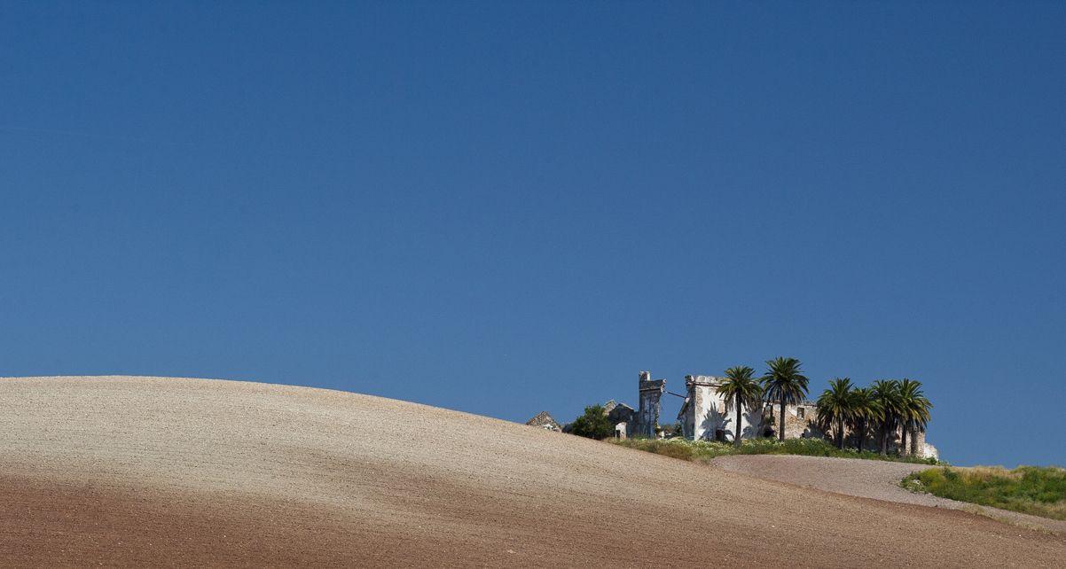 /storage/images/landscape-andalucia-spain-100.jpg