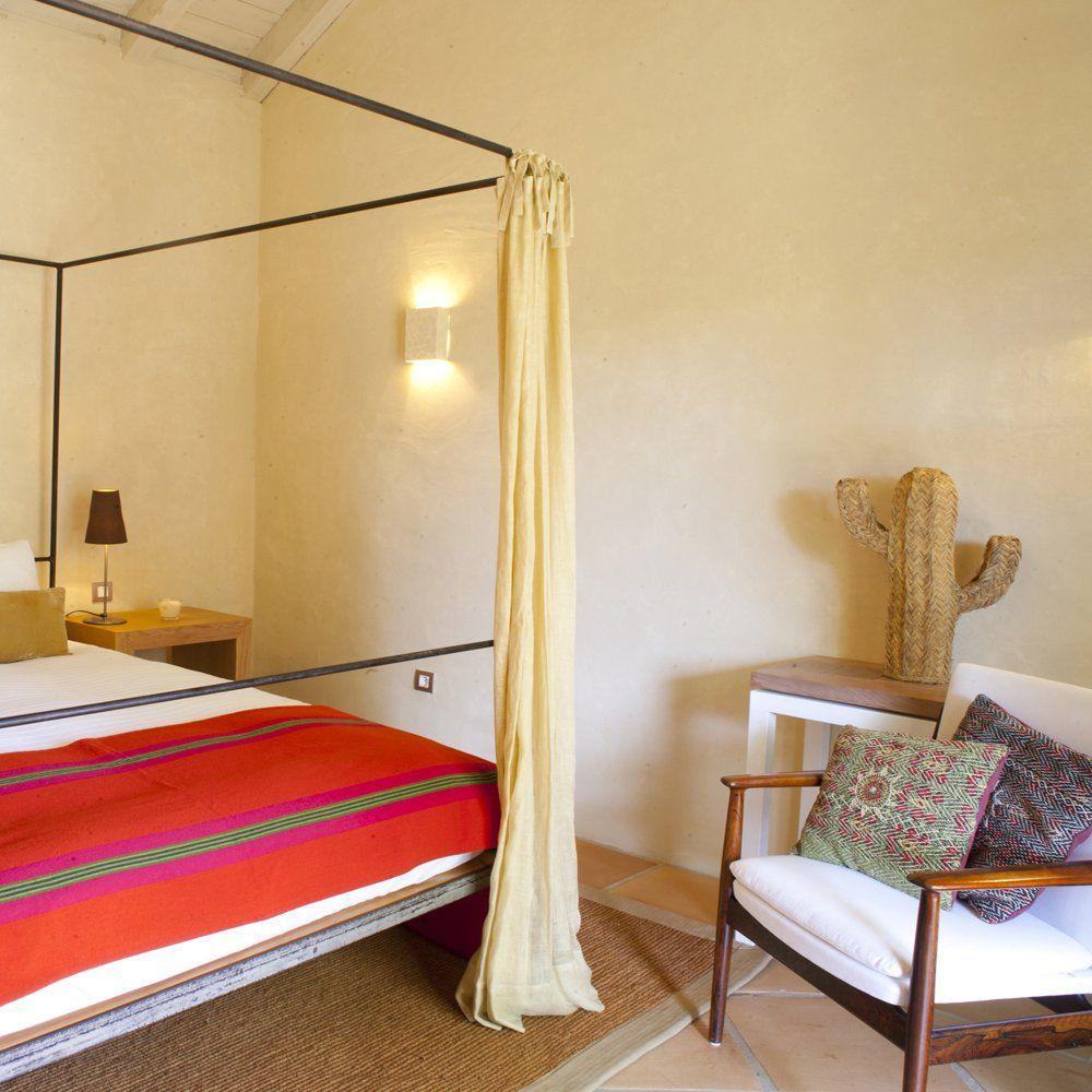 beroom three luxury villa andalucia