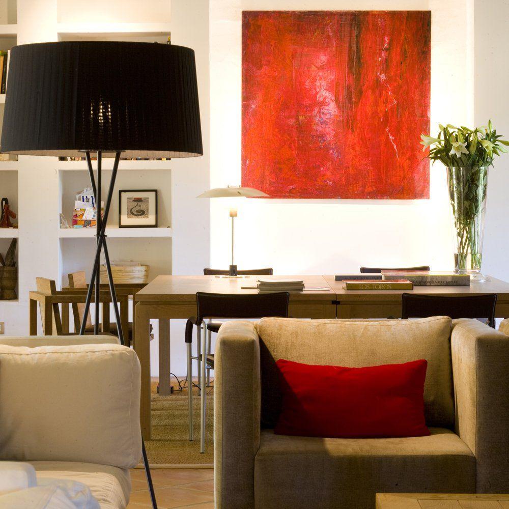 luxury villa to rent