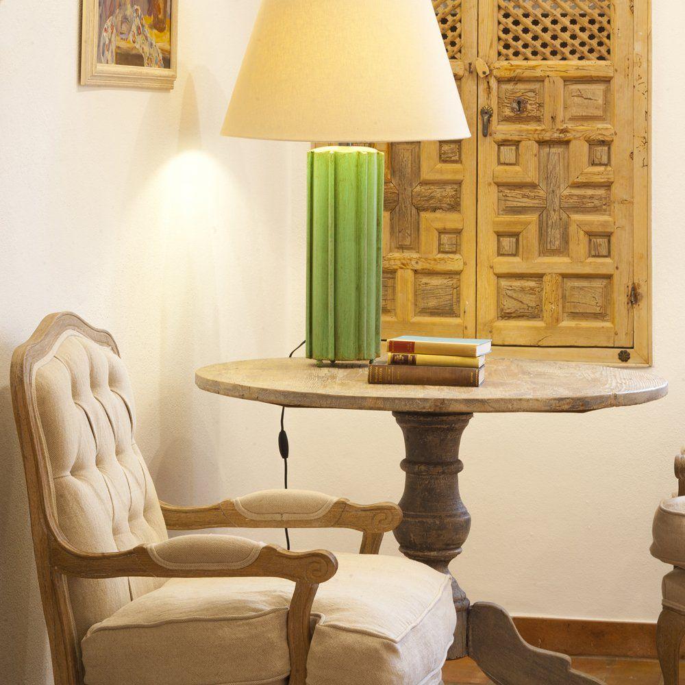 chair luxury furniture