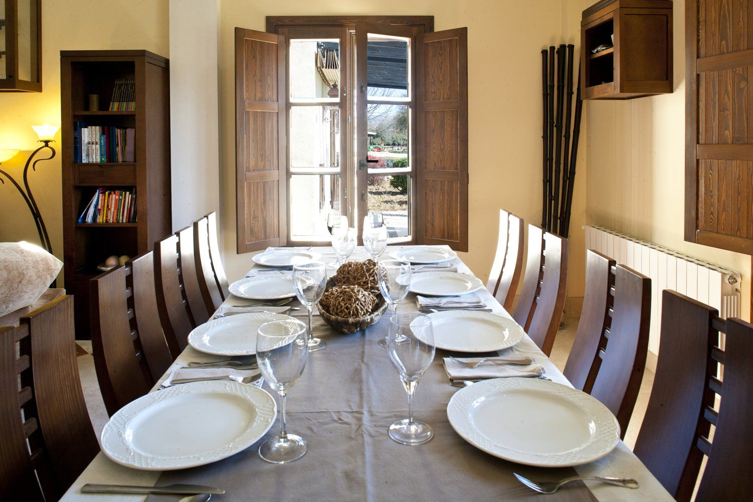 dining table ronda