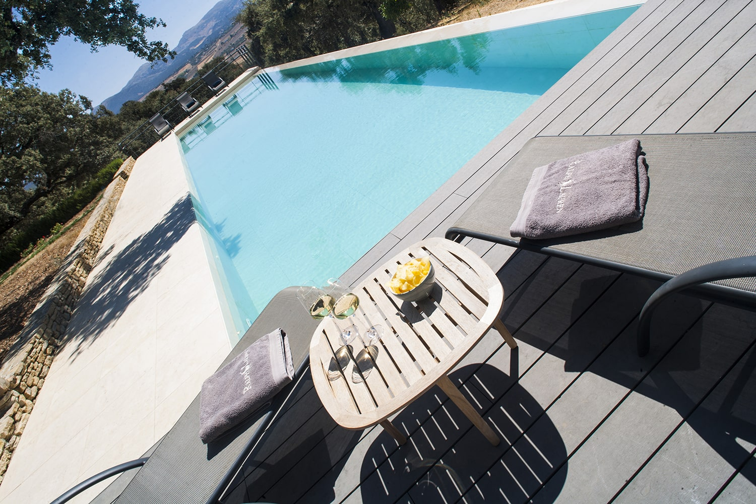 /storage/images/pages/the-holiday-blog/luxury-holiday-villas-spain-237-05-min.jpg