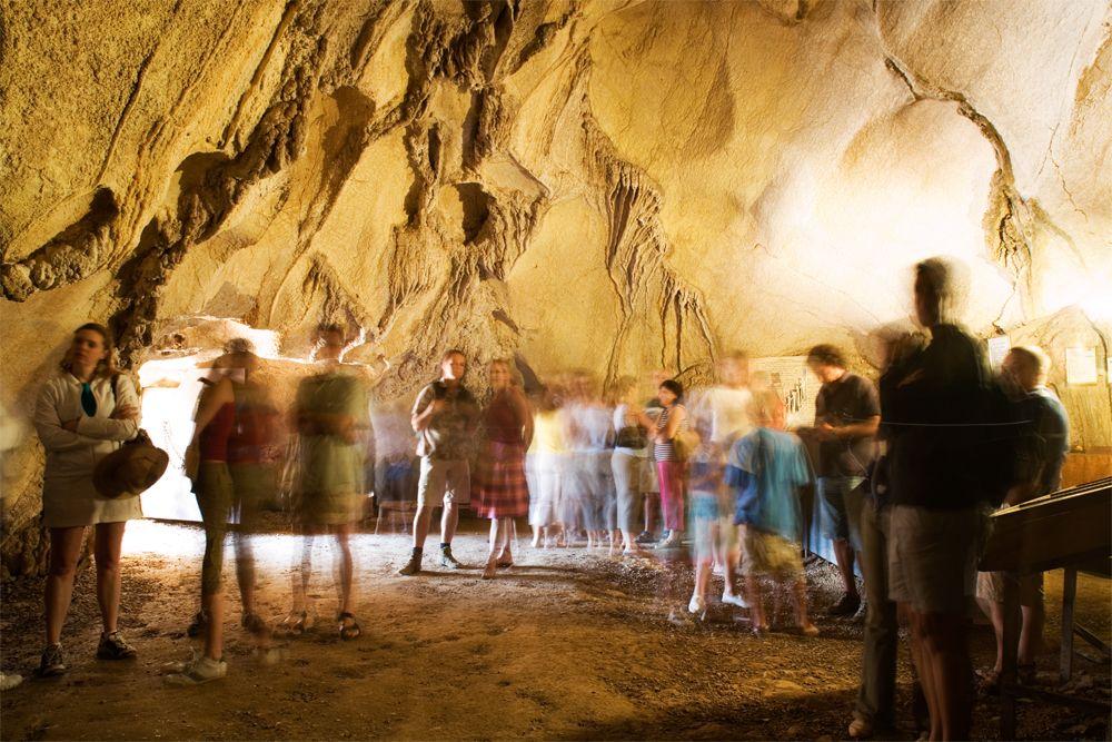 /storage/images/places-of-interest-las-cuevas.jpg