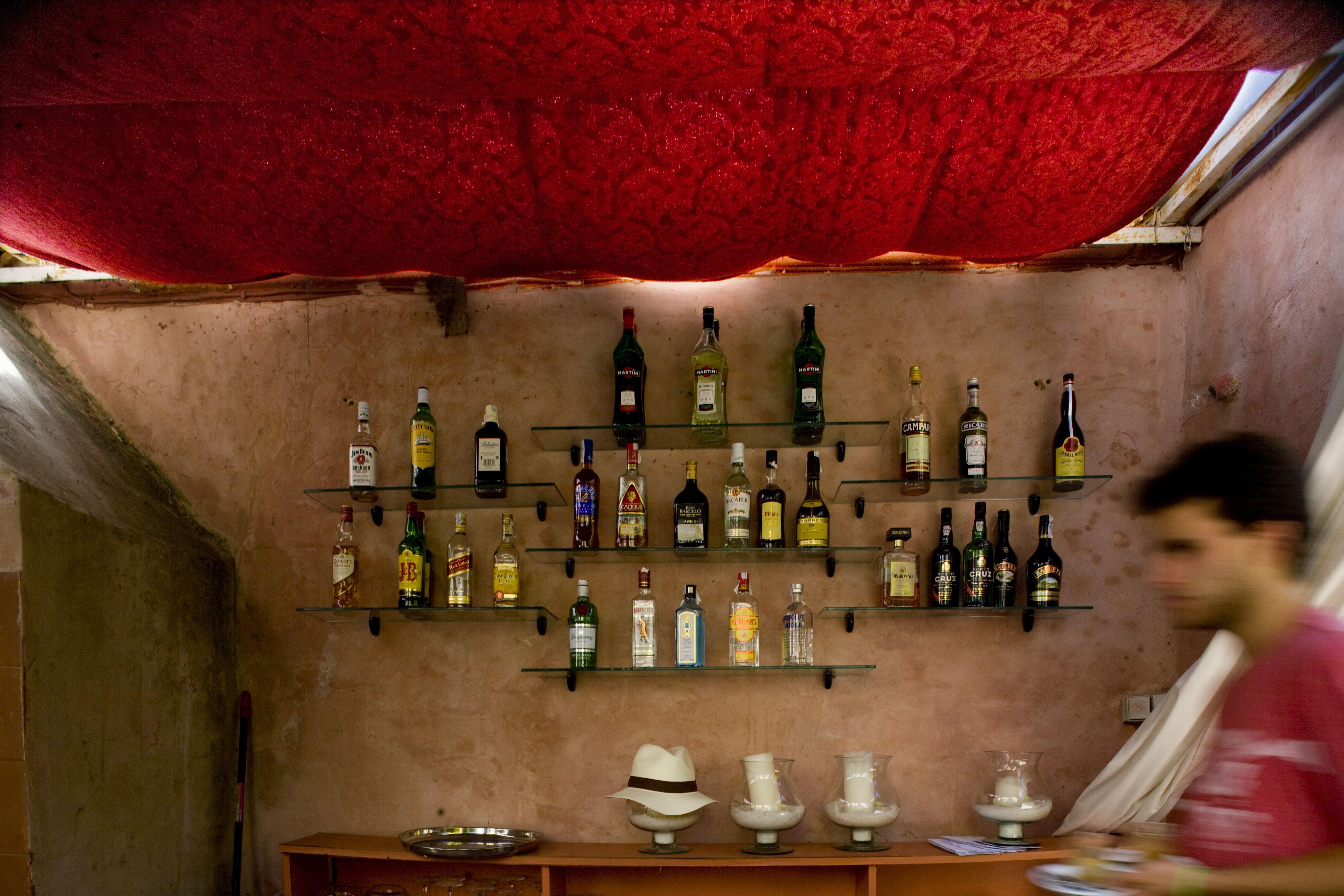 /storage/images/ronda-andalucia-restaurants.jpg