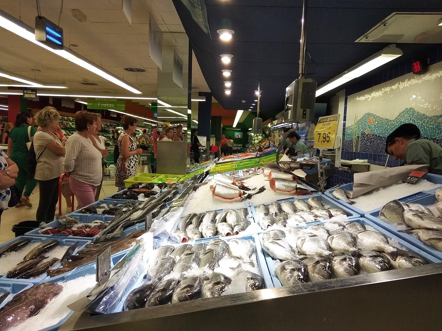 /storage/images/supermarket-ronda-andalucia-min.jpg