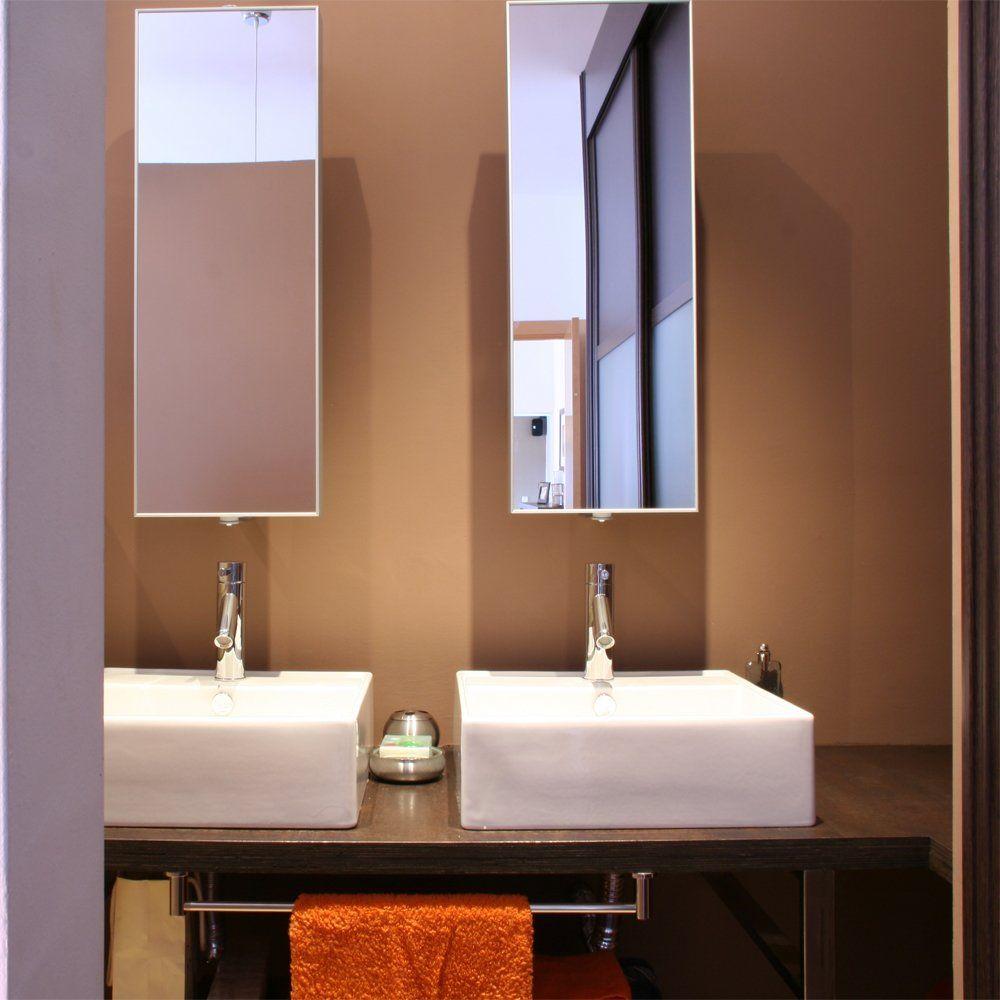 villa bathroom andalucia