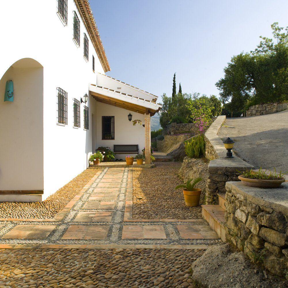 villa ronda
