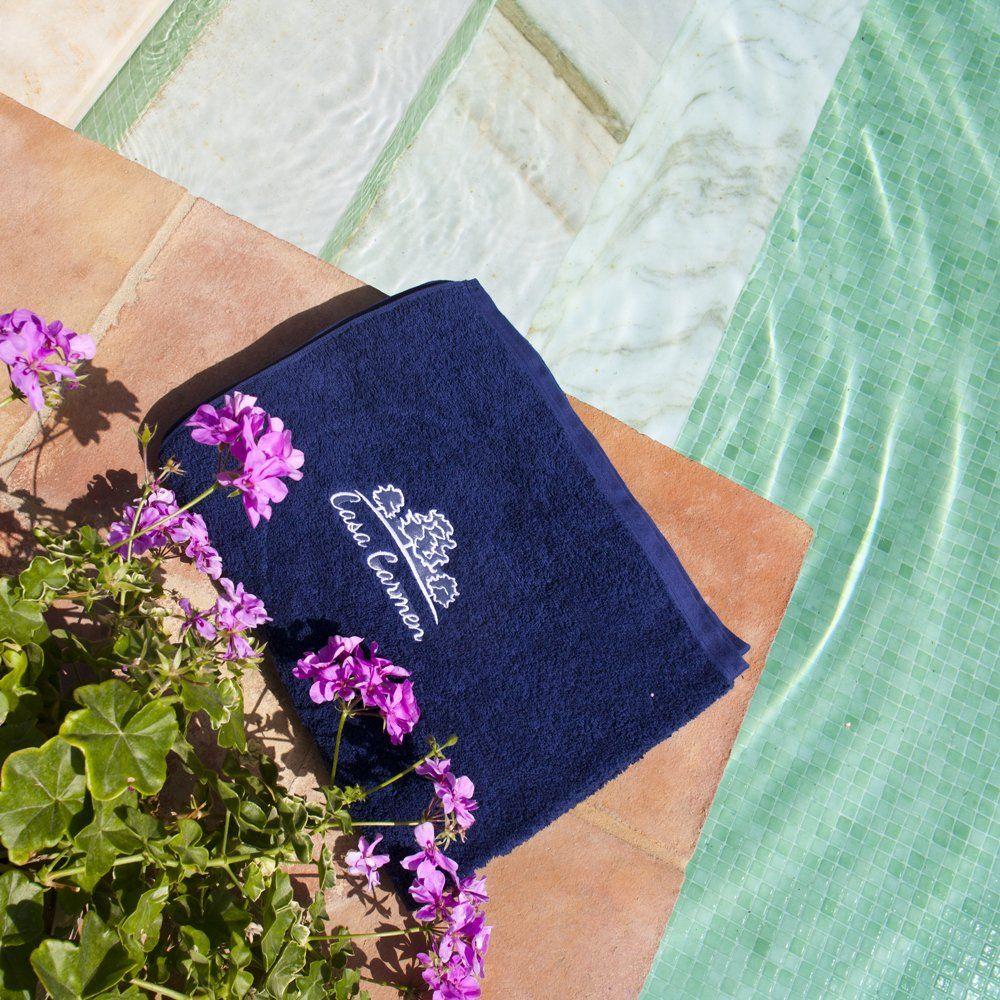 pools andalucia
