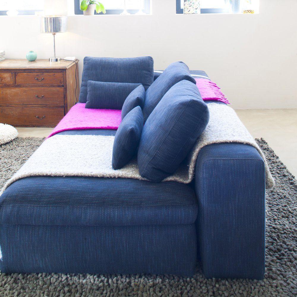 sofa ronda