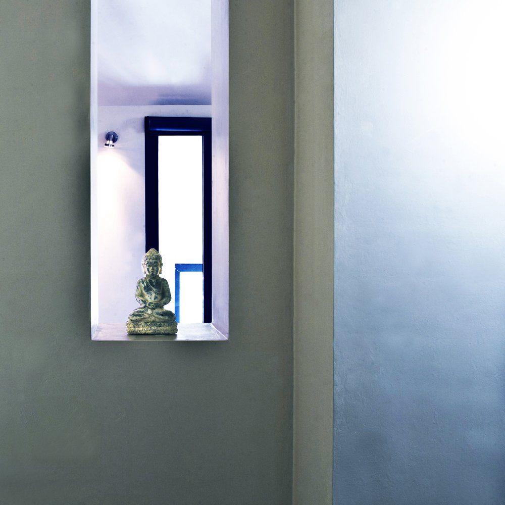 bedroom luxury andalucia
