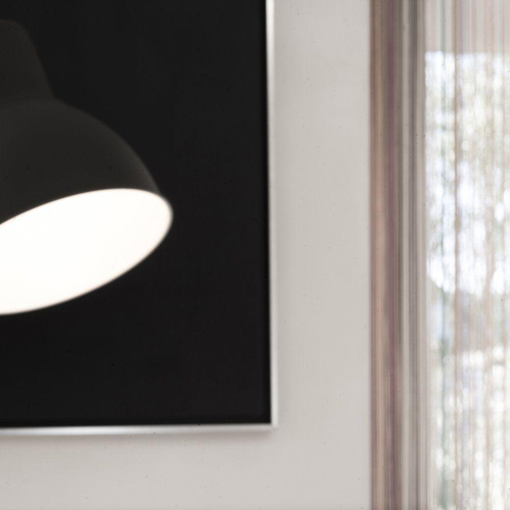lamp ronda luxury villas