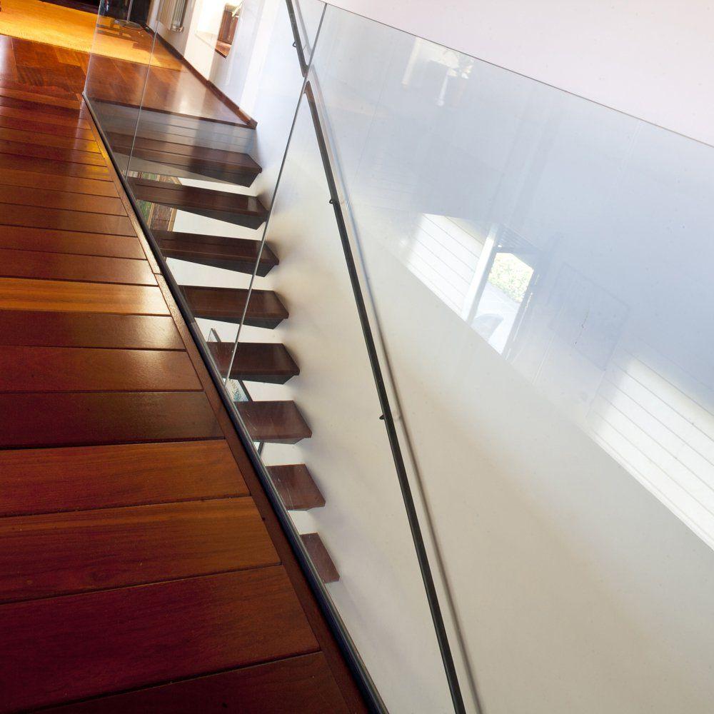 stair case villa ronda