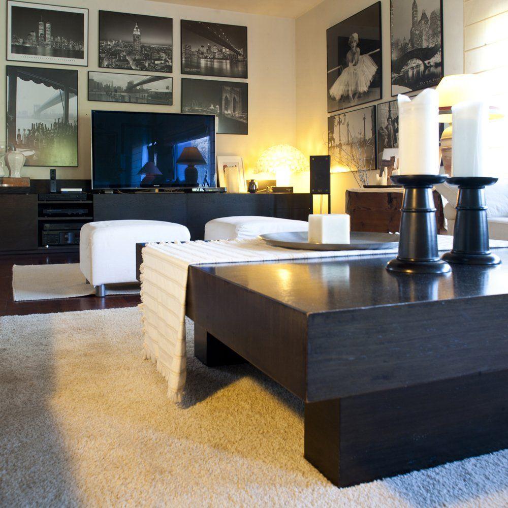 sitting room ronda andalucia