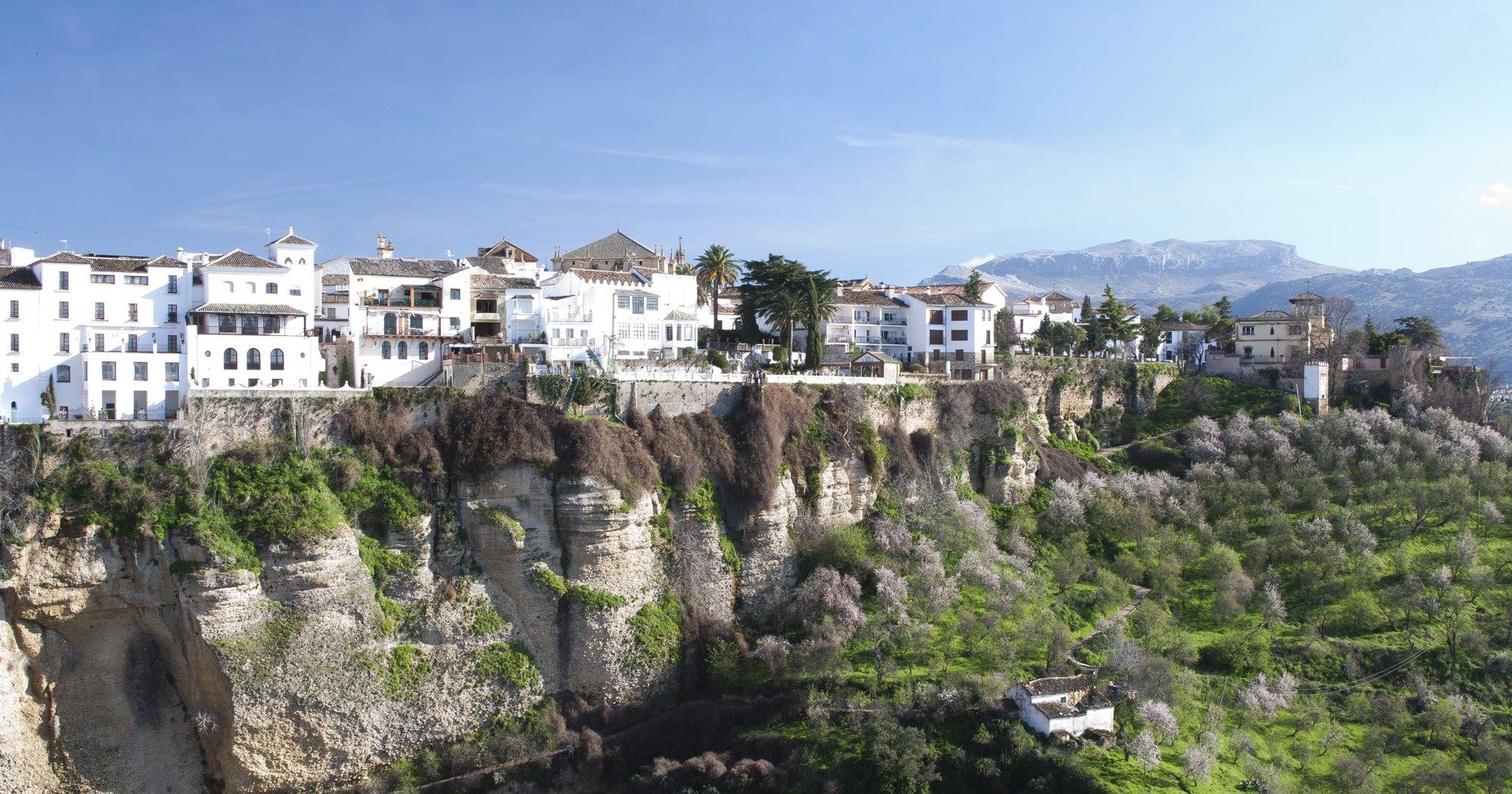 /storage/images/villas-andalucia-spain-200-30-min.jpg
