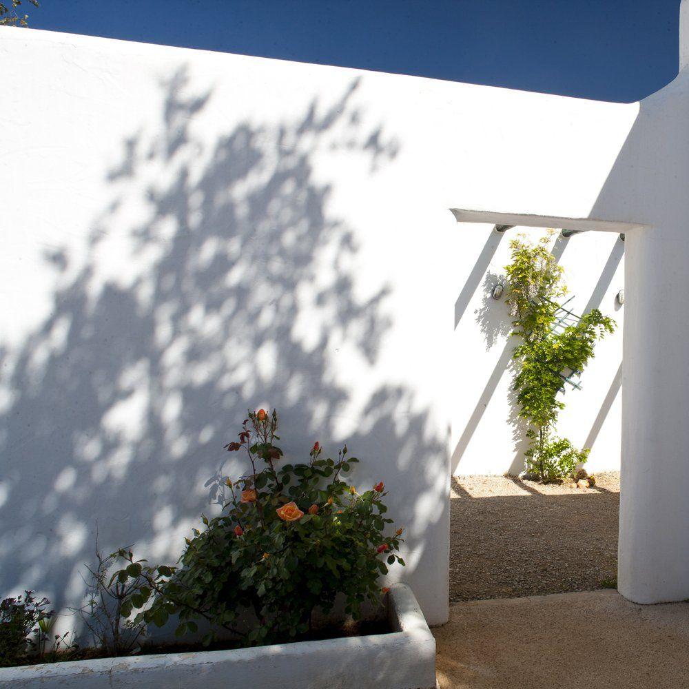 garden villa ronda